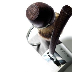 ACCAKAPPA_Shaving_SET