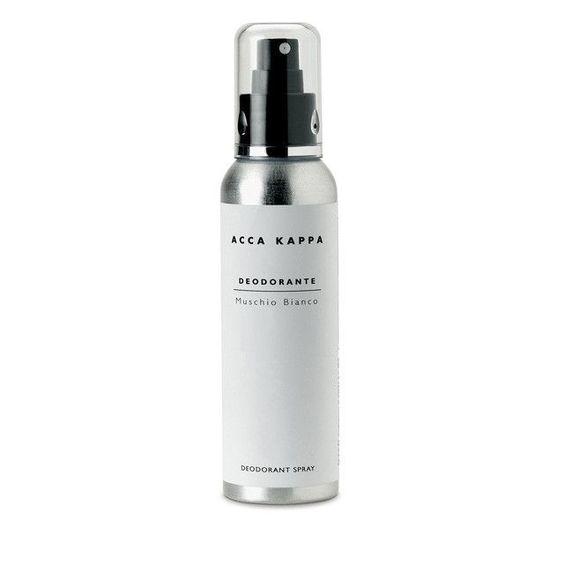 ACCA KAPPA Deodorant Spray