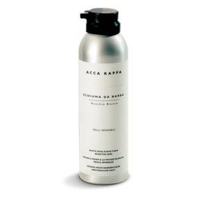 Acca Kappa Shaving foam