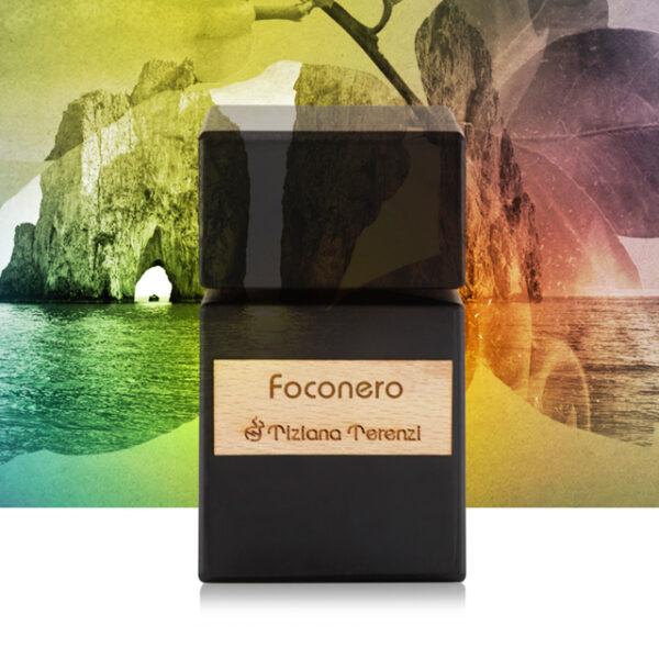 TERENZI_FocoNero01