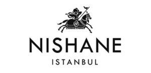 Nishane Logo
