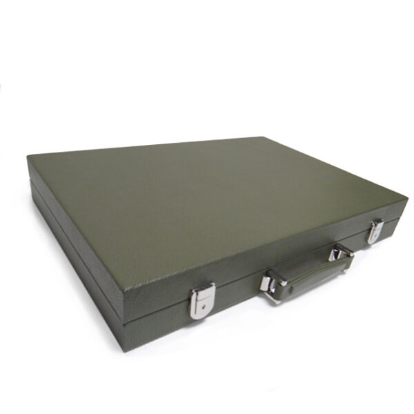 Backgammon_ArmyGreen02