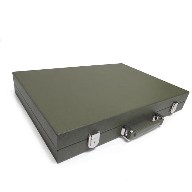 Backgammon_ArmyGreen02