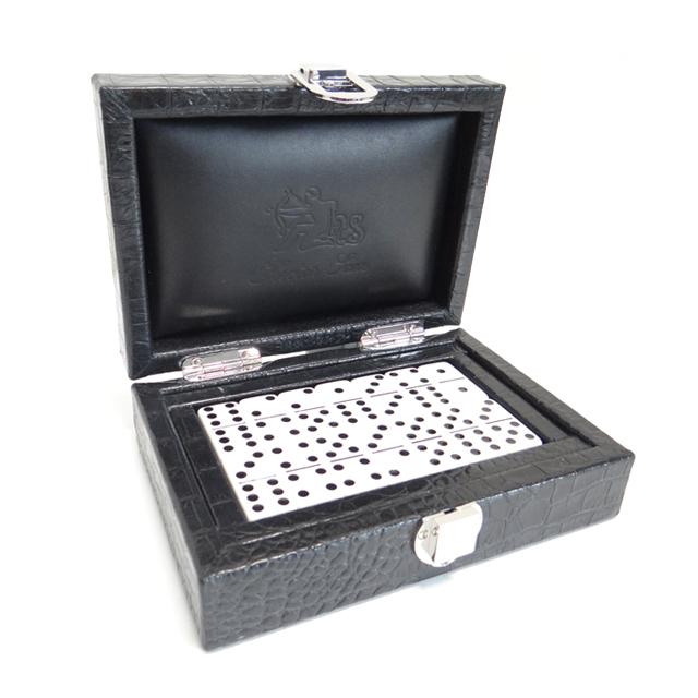 Luxury Games Domino Snake