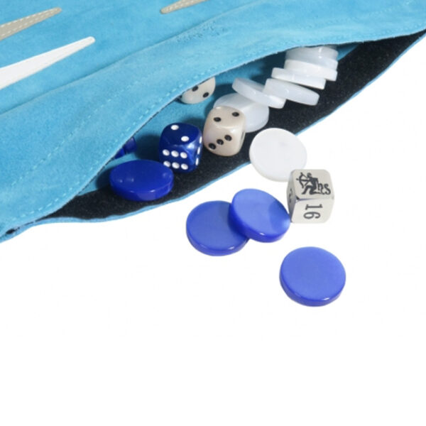 Travel_Backgammon_BabyBlue03