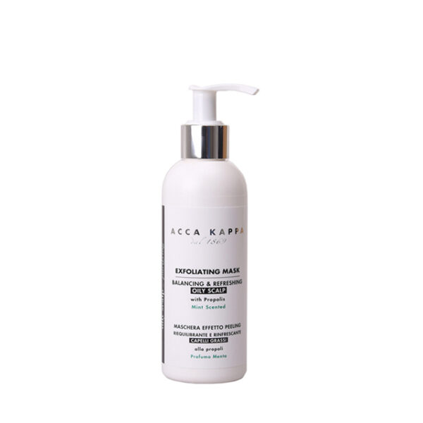 ACCAKAPPA_conditioner_antiroos mask