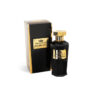 Amouroud_After Dark oud