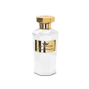 Amouroud_Linar Vetiver